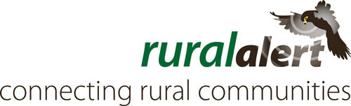 Rural Alert :: Connecting rural communities